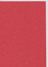 Vliestapete Uni Struktur rot Metallic Erismann Vie en rose 5828-06 3,26€//1qm