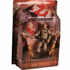 """Ghostbusters Matty Collector Exclusive 6"""" Ray Stanz NEW"""
