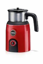 Genuine Lavazza modo mio milkup Schiumalatte Rosso LVZ18200057 più economico in rete libera del