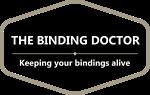 The_Binding_Doctor