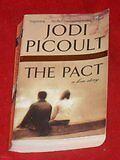 Jodi Picoult - The Pact sc 0512
