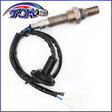 BRAND NEW O2 OXYGEN SENSOR FOR MITSUBISHI 234-4641 SG1119
