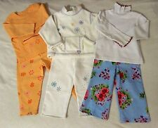 Girls 24 Month Outfits, The Childrens Place, Koala Kids and Mini Wear Lot