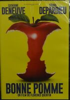 °°° DVD bonne pomme neuf sous blister
