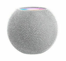 Apple HomePod mini Altavoz Inteligente - Blanco