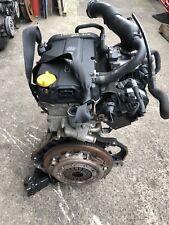 Vauxhall  Corsa D 1.4 16v Twinport Z14XEP Engine 45K* Warranty *
