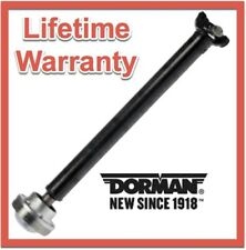 Brand NEW Drive Shaft Assembly Front AWD/4WD Replace FORD OEM# F77A4A376BB