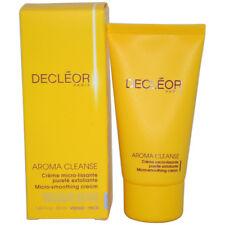 Decleor Unisex Skincare Aroma Cleanse Exfoliating Cream 1.69 oz Skincare