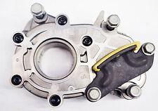 GM OEM-Engine Oil Pump 12640448