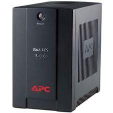 APC Back UPS BX500CI - (Offline-) USV