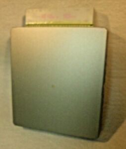1994 1995 Ford F600 F700 7.0L ECM F4TF-12A650-CFB GAS  CONTROL MODULE ECU