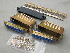Connector kit- Bendix/King KMA26 audio panel