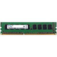 4GB Module DDR3 1600MHz Samsung M391B5173EB0-YK0 12800 Unbuffered Memory RAM