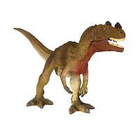 Ceratosaurus Dinosaur Figure Safari Ltd NEW Toys Dinosaurs Educational