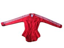 Adidas Jeremy Scott Jacket Ballet Dancer Very Rare Xs Size 34 Obyo