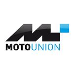 MotoUnion