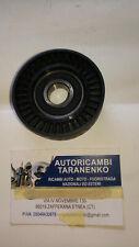 PULEGGIA AVVIAMENTO PER MERCEDES BENZ A-CLASSE (W168) 1.4A 140 AL 2004 APV 2205