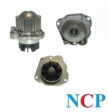 CITROEN C5 C6 C8 3.0 V6 Pompe à eau 1201f6