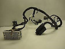 # 68205940AG 2015 CHRYSLER 200 TRANSMISSION WIRING HARNESS BRAND NEW OEM