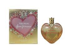 Vera Wang Glam Princess 3.4 oz Eau de Toilette Spray for Women (New In Box)