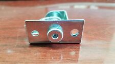 LATCH FOR LOUVER RADIATOR DOOR BLUE BIRD WANDERLODGE