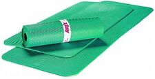 Airex Fitline Mat - Teal, Approx. 140 X 58 X 1 Cm UK POST FREE
