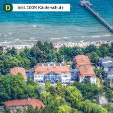 2ÜN/2P. Ostsee Urlaub 4* First Class Seehotel im Ostseebad Boltenhagen