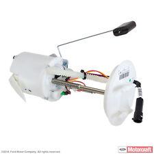 Fuel Pump and Sender Assembly MOTORCRAFT PFS-468