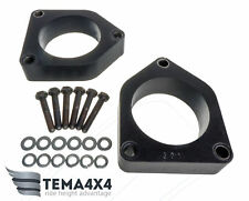 Front strut spacers 30mm for MERCEDES-BENZ A-Class, B-Class  Lift Kit