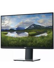"Dell P2419H 23.8"" Full HD IPS Panel LCD Monitor with LED Backlight - Black BNIB"