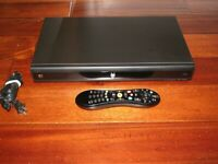 TiVo TCD750500 Premiere 4 High Definition DVR Recorder W/ Lifetime Service