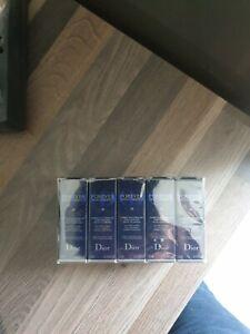 Dior Forever Skin Correct Creamy Concealer