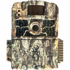 Browning BTC 5HD-MAX Strike Force Max HD 18MP Trail Camera