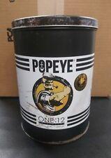 Mezco One:12 Collective Popeye Exclusive