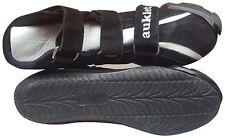 STIVALI scarpe minimoto Auklet scarpette MINI moto BAMBINO e ADULTO TAGLIA 35