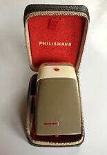 Philips Philishave Battery Shaver Model SC7970