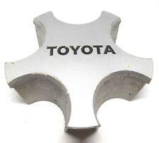 Toyota Supra Celica 1985-1995 Center Hub Dust Cap Hubcap # 716958 OEM