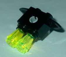 ACCESSORY Lego The Riddler's Jetpack only NEW Genuine Lego 7787 Batman