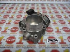 2013 2014 2015 2016 13 14 15 16 FORD ESCAPE 1.6L THROTTLE BODY 7S7G-9F991-CA OEM