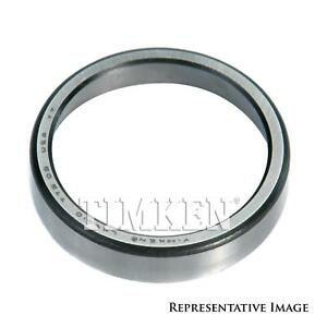 For Plymouth, Breeze  Neon  Chrysler Sebring N/A Tapered Roller Bearing Cup