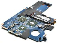 HP PAVILION DV1 AMD ATHLON II NEO K325 LAPTOP MOTHERBOARD 608641-001 31FP8MB00W0