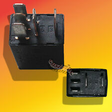 12 Volt, 20 AMP PTO Relay Assembly Fits MTD 925-1648, 725-1648 Auto Drive Mowers
