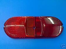 plastica fanale posteriore FIAT 1500