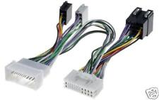 Cable pasivo Bluetooth PARROT Bury para HYUNDAI e para KIA de 2005 al 2010