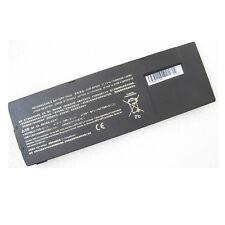 VGP-BPS24 Battery For SONY VGP-BPS24 VGP-BPL24 VGP-BPSC24 VAIO SC SD SE VPCSB
