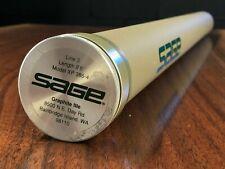 "Sage XP Fly Rod 386-4 (8'6"" 3wt)"
