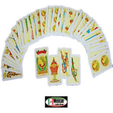 12-Pack Don Clemente Mexican Naipes playing cards Mexican cards, poker cards