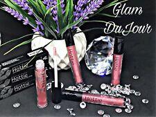 YOUNIQUE HOTTIE Lip Plumper New In Box