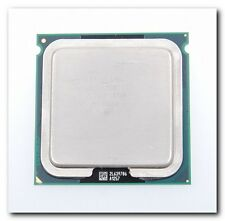 Intel Xeon QuadCore E5320 SLAEL // 4x 1,86 GHz | 8 MB | 1066 MHz | LGA771
