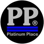 Platinum Place